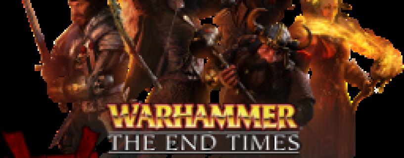 Warhammer Vermentide